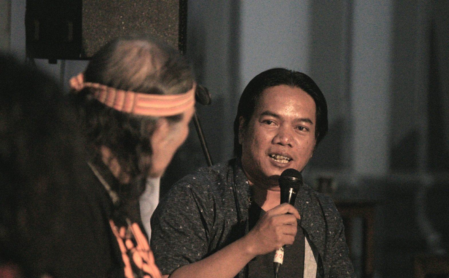 Festival Mocosik 2019